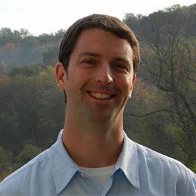 Ryan Vandery